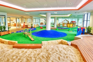 childcare lawyer penrith